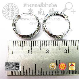 http://v1.igetweb.com/www/leenumhuad/catalog/e_937758.jpg