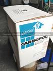 CARBOPOL 940