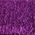 ขาย หญ้าเทียม ปูพื้น สีม่วง ความสูง 2 ซม. DG-2-VIOLET (2V สีม่วง) ราคาโปรโมชั่น 320 บาท/ตรม.
