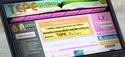 TEPE online พัฒนาคุณภาพครู