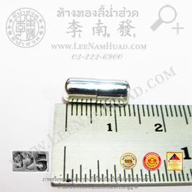 https://v1.igetweb.com/www/leenumhuad/catalog/e_1014922.jpg