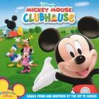 DVD Mickey Mouse Clubhouse 1-19 ราคา 850.- #Mic01#