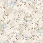 ผ้าคอตต้อนญี่ปุ่น LE-Centenary Collection 19th (30760-10) ของคุณ Yoko Saito