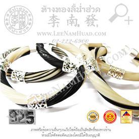 https://v1.igetweb.com/www/leenumhuad/catalog/e_1375354.jpg