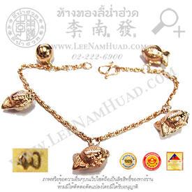 http://v1.igetweb.com/www/leenumhuad/catalog/p_1296208.jpg