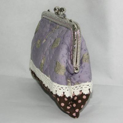 http://www.igetweb.com/www/fashionsweetrose/catalog/e_463451.jpg