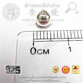 https://v1.igetweb.com/www/leenumhuad/catalog/p_1444108.jpg
