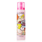 ****  Etude House Oh my God Trouble Break Mist