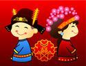 ขอเชิญชวนนักเรียนที่เรียนภาษาจีนทุกระดับชั้น เข้าร่วมการแข่งขัน �ศึกประลองยุทธ ตรุษจีนหอวังนนท์ 2017�