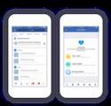 Facebook เปิดส่วนการใช้งานใหม่ป้องกันการฆ่าตัวตาย เนื่องในเดือนแห่งการป้องกันการฆ่าตัวตายโลก