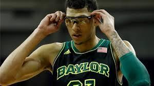 นักบาสมหาวิทยาลัยดังในอเมริกาต้องจบฝันเป็นนักบาส NBA เพราะถูกตรวจพบว่าเป็นมาร์แฟน