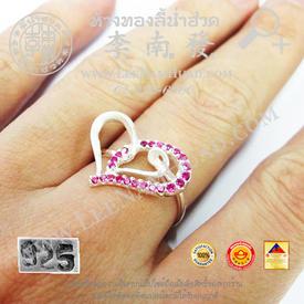 https://v1.igetweb.com/www/leenumhuad/catalog/e_933458.jpg