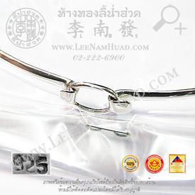 http://v1.igetweb.com/www/leenumhuad/catalog/e_987802.jpg