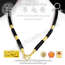 https://v1.igetweb.com/www/leenumhuad/catalog/e_1100584.jpg