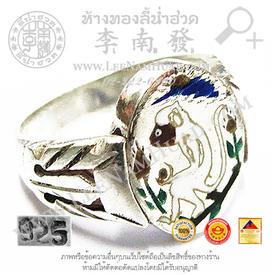 https://v1.igetweb.com/www/leenumhuad/catalog/p_1379666.jpg