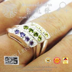 http://v1.igetweb.com/www/leenumhuad/catalog/e_934314.jpg