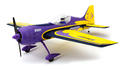 ชนิดของเครื่องบินบังคับ Types of R/C Planes