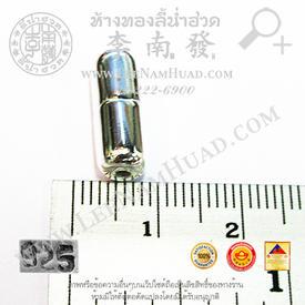 https://v1.igetweb.com/www/leenumhuad/catalog/e_1014917.jpg