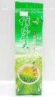 ชาเขียวเหมาเจียน 200 กรัม