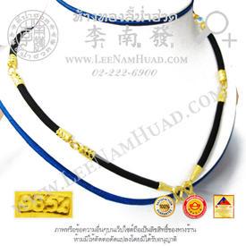 https://v1.igetweb.com/www/leenumhuad/catalog/e_1458467.jpg