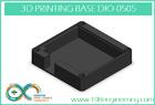 108Base-DIO-0505
