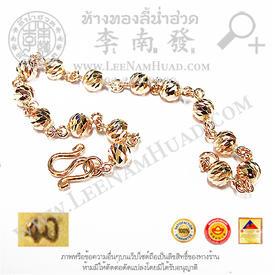 http://v1.igetweb.com/www/leenumhuad/catalog/p_1376200.jpg
