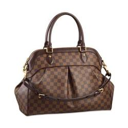 Handbag Trevi GM