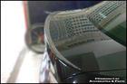 E90 BMW Rear Spoiler [M3]
