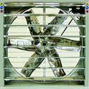 พัดลมฟาร์ม (Agricultural Farm Fan)