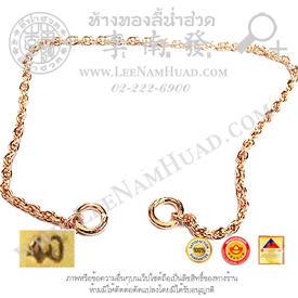 https://v1.igetweb.com/www/leenumhuad/catalog/p_1286006.jpg