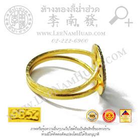 https://v1.igetweb.com/www/leenumhuad/catalog/e_1395344.jpg