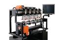แนะนำ Tidland Slitter Machine Model SP-500 จาก ประเทศอเมริกา