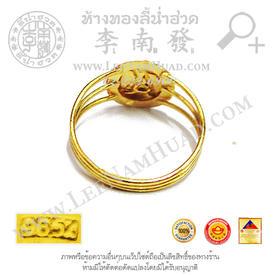 https://v1.igetweb.com/www/leenumhuad/catalog/e_1240072.jpg