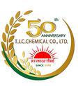 ประกาศ บริษัท ที.เจ.ซี. เคมี จำกัด เรื่อง ประกวดราคาซื้อขวดพลาสติก โดยวิธียื่นซองประกวดราคา