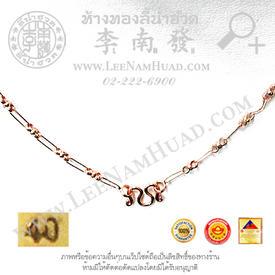 http://v1.igetweb.com/www/leenumhuad/catalog/e_1105719.jpg