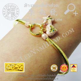http://v1.igetweb.com/www/leenumhuad/catalog/e_1488803.jpg
