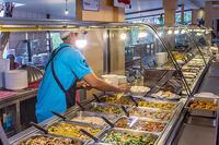 เลือกกินอย่างไร ในวันที่ค่าฝุ่นเกินมาตรฐาน