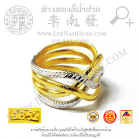 https://v1.igetweb.com/www/leenumhuad/catalog/e_1488775.jpg