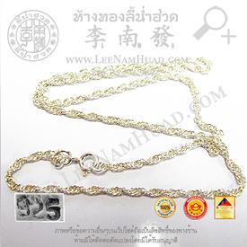https://v1.igetweb.com/www/leenumhuad/catalog/p_1467761.jpg
