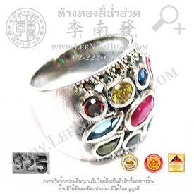 https://v1.igetweb.com/www/leenumhuad/catalog/e_1100220.jpg