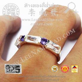 http://www.igetweb.com/www/leenumhuad/catalog/e_934405.jpg