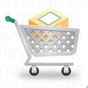 วิธีการสั่งซื้อสินค้า