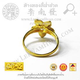 https://v1.igetweb.com/www/leenumhuad/catalog/e_1547668.jpg