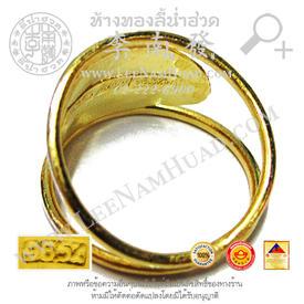 https://v1.igetweb.com/www/leenumhuad/catalog/e_1050160.jpg