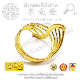http://www.igetweb.com/www/leenumhuad/catalog/e_1438604.jpg