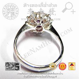 https://v1.igetweb.com/www/leenumhuad/catalog/e_934160.jpg