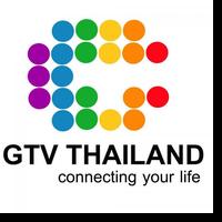 GTV Thailand มิติใหม่ของรายการเพื่อชาว LGBT เปิดรับพิธีกร