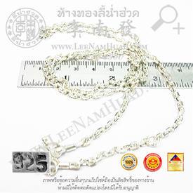 https://v1.igetweb.com/www/leenumhuad/catalog/e_1015291.jpg