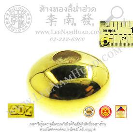 http://v1.igetweb.com/www/leenumhuad/catalog/p_1022015.jpg