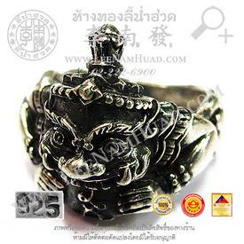 https://v1.igetweb.com/www/leenumhuad/catalog/p_1024591.jpg